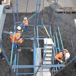 Working at Heights Training Course