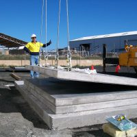 5 Benefits of On Site Training