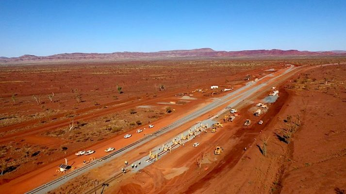 Biggest Mining Projects in Western Australia