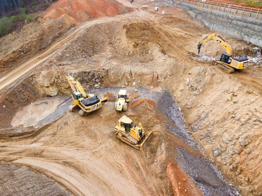 Mining Employment Opportunities for West Australians on the Rise